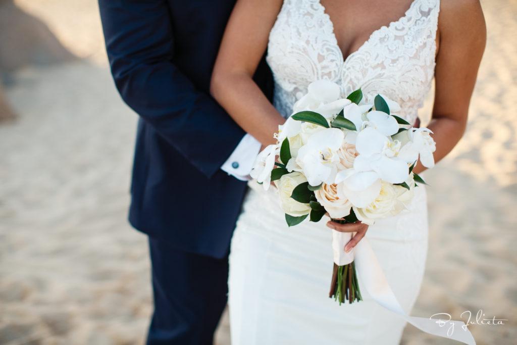 Elopement Weddings in Los Cabos, Mexico