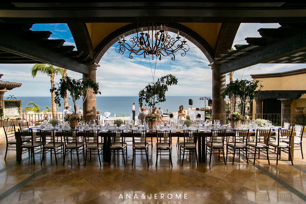 infinity-weddings-venue-villa-de-los-suenos-set-up