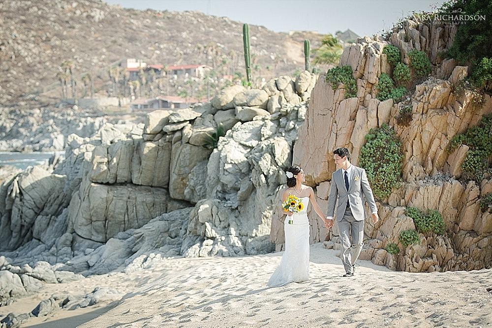 infinity-weddings-venue-villa-vista-ballena-beach